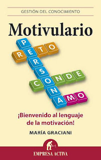 Motivulario