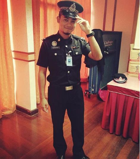 Tips Temuduga Jawatan Pegawai Imigresen Gred Kp19 Part 1 Akim Port Lee