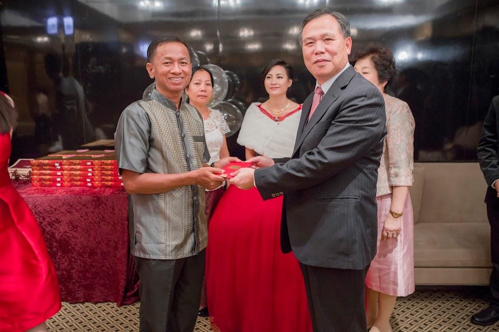 天母國際聯誼會捷運 價錢台北注意婚禮攝影推薦價格