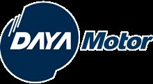 Logo Daya motor