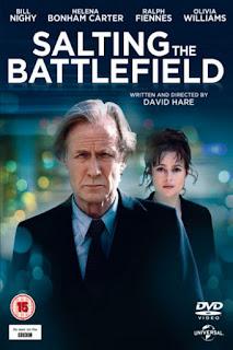 Salting the Battlefield (2014)[บรรยายไทย]