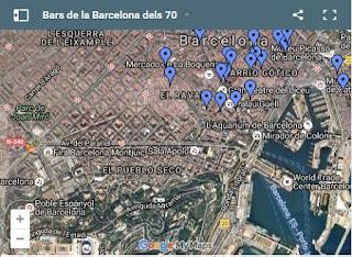 MAPA DE LOCALS