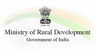 Ministry of Rural Development Consultant Recruitment 2018, Application Form & Syllabus
