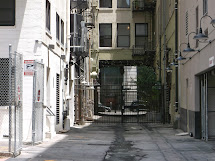 Filming Locations Of Chicago And Los Angeles Starsky