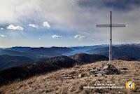 Monte Covreto