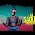 VIDEO : FILLE - SABULA (OFFICIAL VIDEO) | DOWNLOAD Mp4 SONG