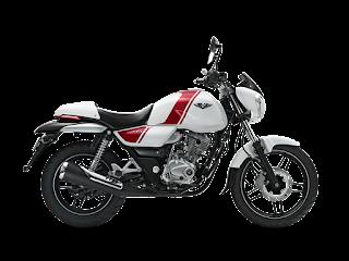 Bajaj V15 Motorcycle Price & Specifications In Bangladesh