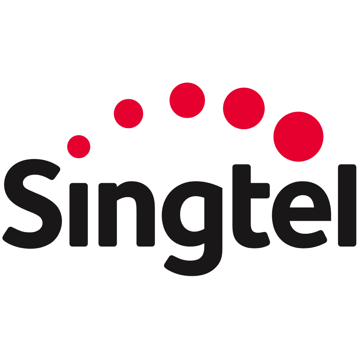 SingTel - Maybank Kim Eng 2018-06-18: Inception
