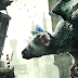 The Last Guardian: Perfekt unperfekt...