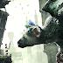 The Last Guardian: Perfekt unperfekt...