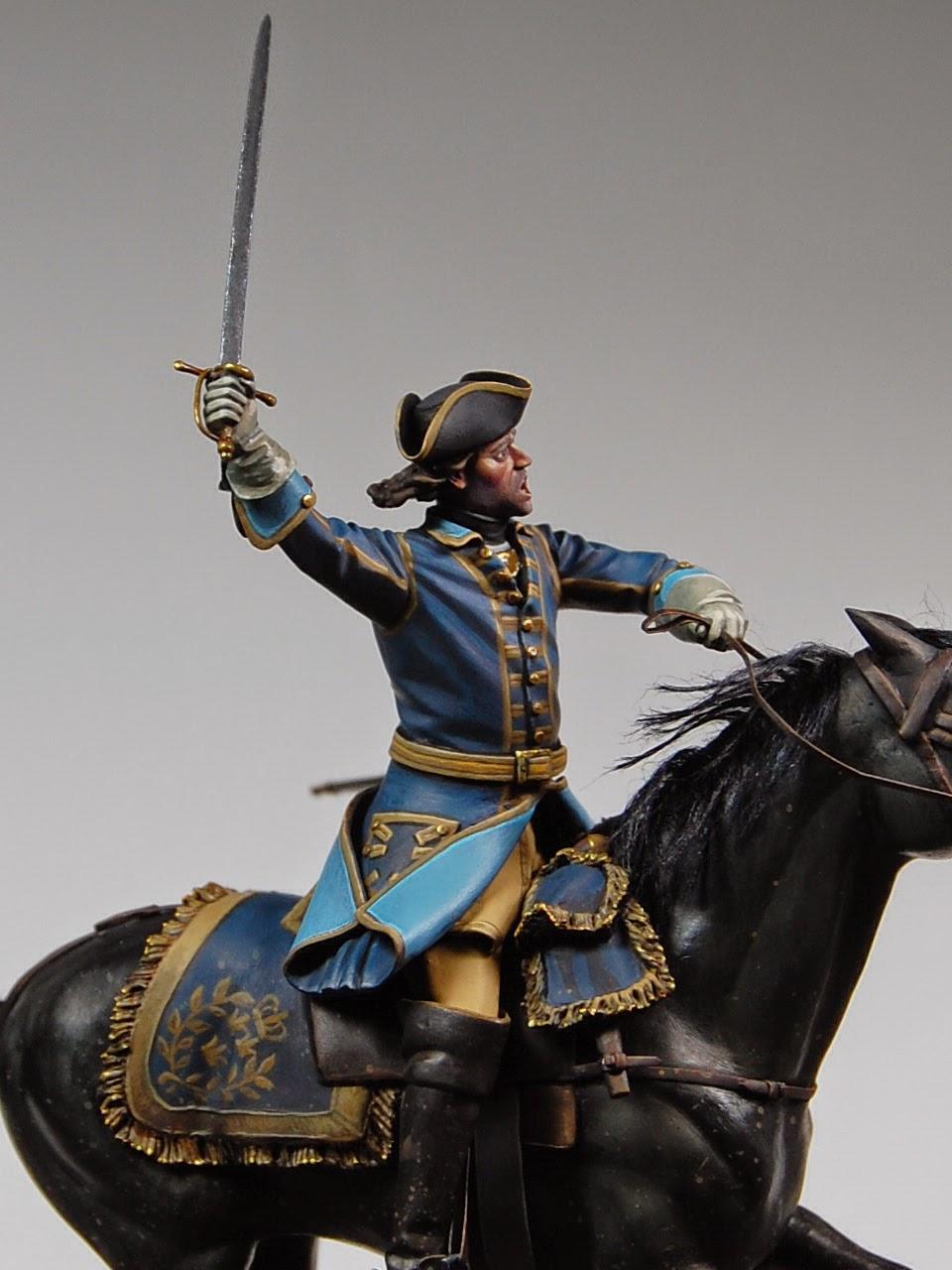 Jason Whitman S Historical Minutia Officer Swedish