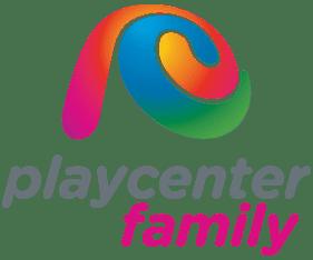Novo Playcenter Dentro Shopping Atrações Preços Novidade 2018