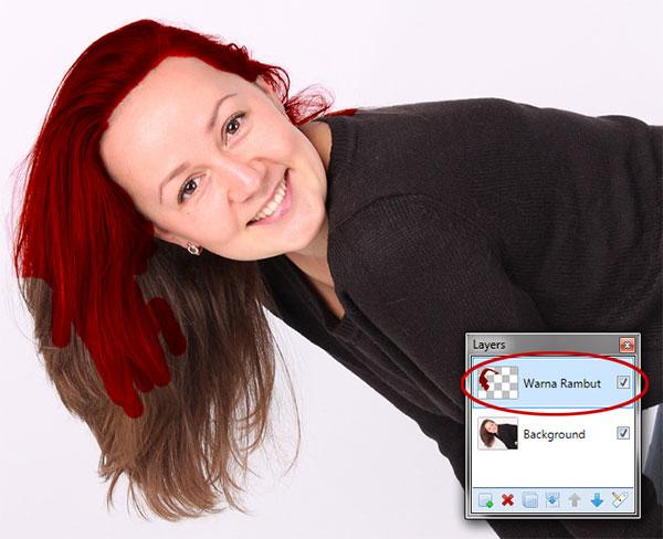 https://teknocips.com/?s=cara-merubah-warna-rambut-di-paintnet/