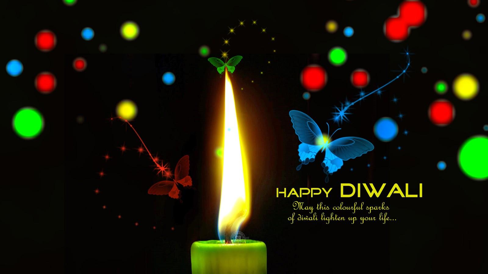 Whatsapp 3d Wallpaper Download Happy Diwali Hd Wallpapers 2018 Infotainment Jobs