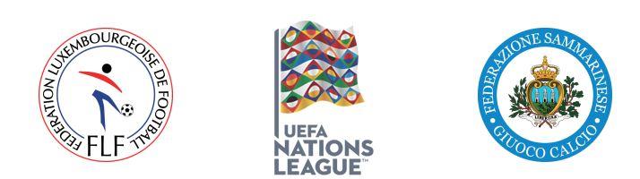 เว็บแทงบอล ทีเด็ดบอล เนชั่นส์ ลีก : ทีมชาติลักเซมเบิร์ก vs ทีมชาติซาน มารีโน่