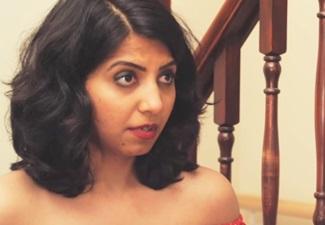 Kaasu Panam Thuttu Money Money | New Tamil Short Film 2018