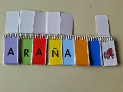 http://www.orientacionandujar.es/2014/06/04/el-libro-movil-de-letras-para-formar-palabras/#