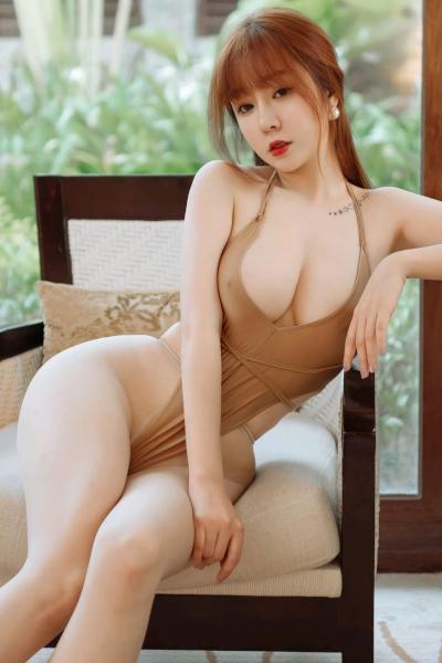 [HuaYang花漾show] 2020.07.02 Vol.249 王雨纯