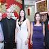 CIRSA Casino Napolitano celebra su 1er Aniversario en República Dominicana