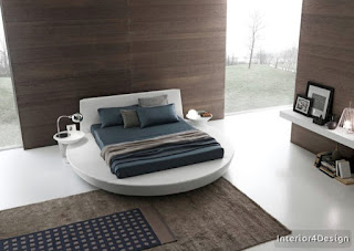 Most Beautiful Bed Designs 15