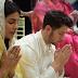 Baru 4 bulan kahwin, Nick Jonas dan Priyanka Chopra dilaporkan mahu bercerai