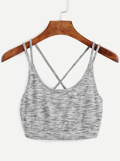 http://es.shein.com/Grey-Scoop-Neck-Crisscross-Crop-Top-p-292255-cat-1779.html