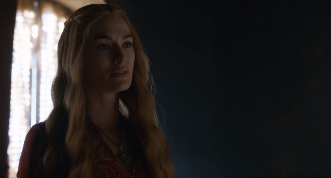 Game of thrones season 8 episode 3 english subtitles 720p