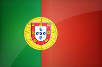 iptv list portugal