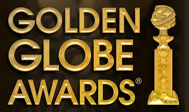 golden globes awards, premiacion, gala, alfombra roja