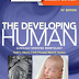 The Developing Human 10th Edition Pdf Free Download
