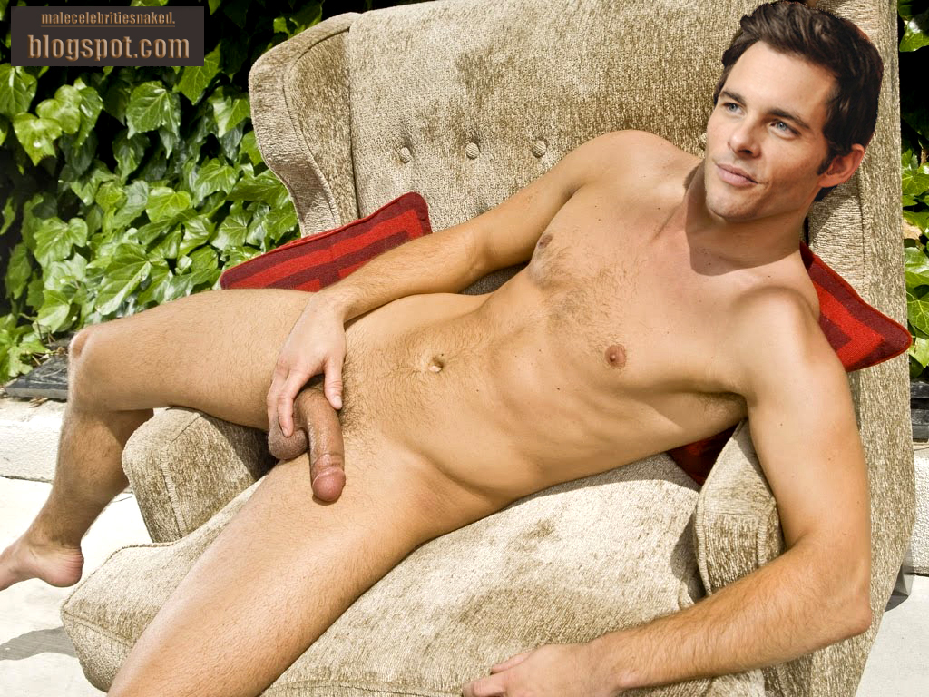 James Marsden Naked Pictures 75