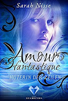 http://the-bookwonderland.blogspot.de/2017/09/rezension-sarah-nisse-amour-fantastique.html
