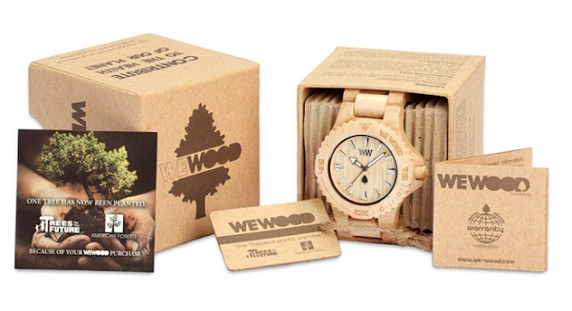 relojes-madera-promo
