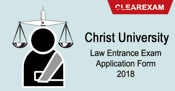 CULEE Application Form