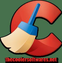 CCleaner Pro Serial Key
