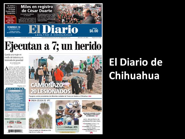 http://eldiariodechihuahua.mx/