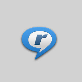 Realplayer cloud download for windows free software directory.