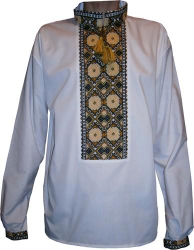 Вишиванка - Інтернет-магазин вишиванок  Вишиті Сорочки Вишиванки 94cbcb2aa27fe