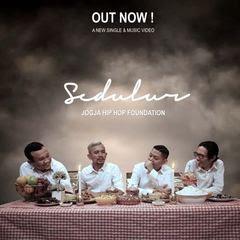 Download Lagu Sedulur Mp3 - JHF Terbaru