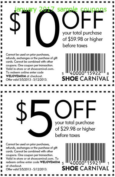 Shoe show coupon code retailmenot