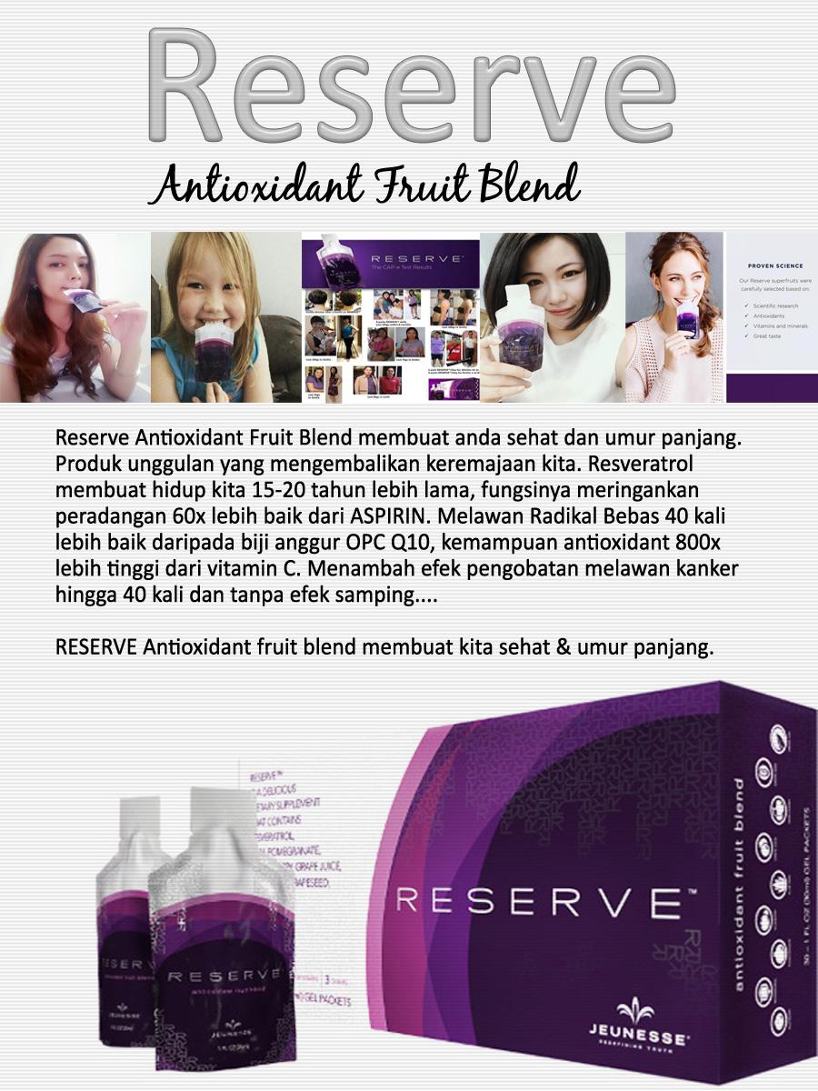 resveratrol jeunesse indonesia