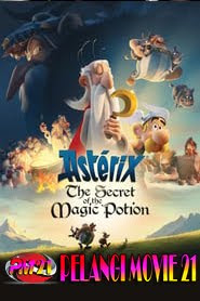 Asterix:-The-Secret-of-the-Magic-Potion
