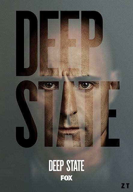 Deep State – Saison 1 [Streaming] [Telecharger]