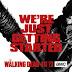 Nuevo trailer de la séptima temporada de The Walking Dead