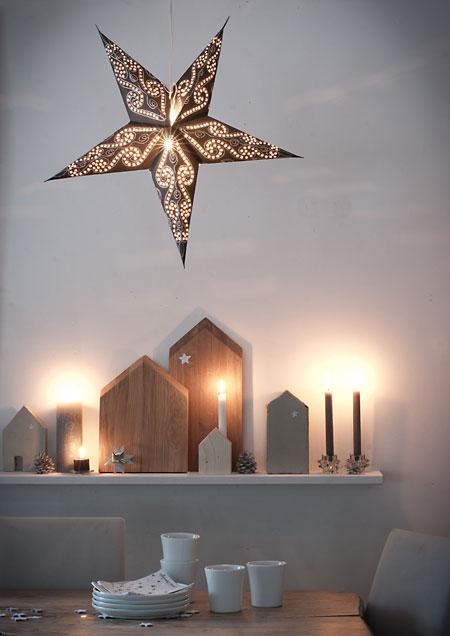wunderschoen gemacht weihnachtsstadt unter m sternenhimmel. Black Bedroom Furniture Sets. Home Design Ideas