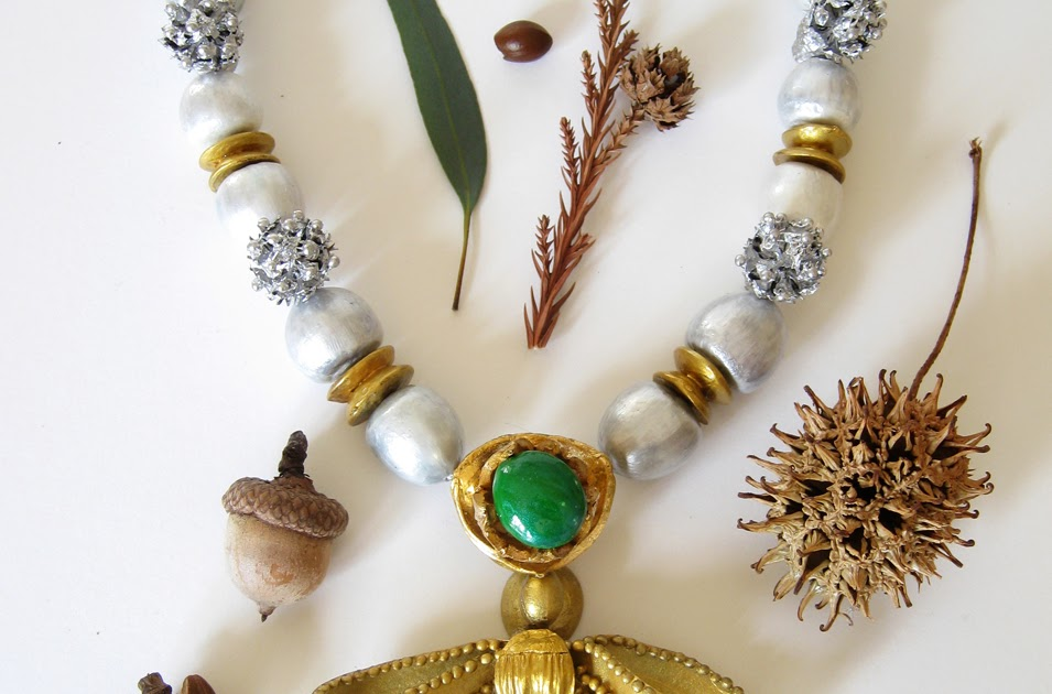 Jewelry Spiel