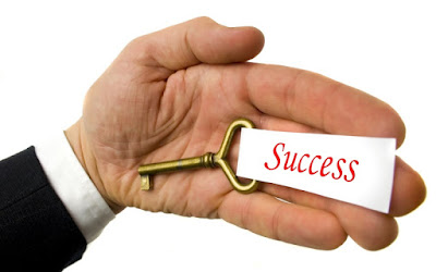 Kunci-Sukses-Membangun-Blog