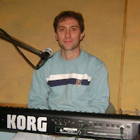 javi29 aprender piano teclado gratis