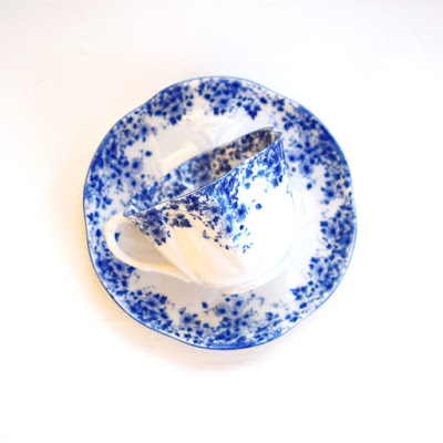 https://www.etsy.com/listing/481124343/shelley-tea-cup-and-saucer-dainty-blue?ref=shop_home_active_12