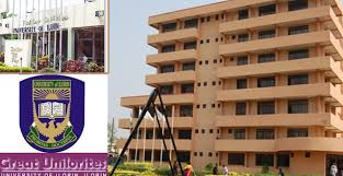 UNILORIN 2016/2017 Inter-University Transfer Application Form Out- Download Here